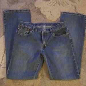Ralph Lauren womens Jean's